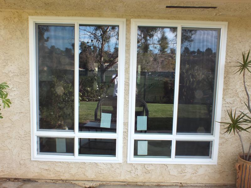 Waukesha fiberglass windows window replacement in for Fiberglass replacement windows