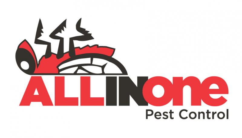 Pest Control In Kansas City  Kansas  Wwwamericabdcom. Bank Of America Quick Pay Local Rehab Centers. Online Veterinary Degree I Don T Speak French. Online Remedial Math Courses. Christian Psychology Degree Leak In The Roof. Accident Attorney Pennsylvania. Business To Business Wholesale Suppliers. Universities With Medical Programs. Employees Insurance Corporation